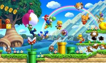 new-super-mario-bros-u-review