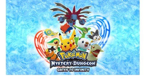 pokemon-mystery-dungeon-gates-to-infinity