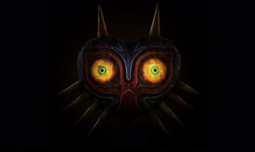 Time's End: Majora's Mask Remixed album now available