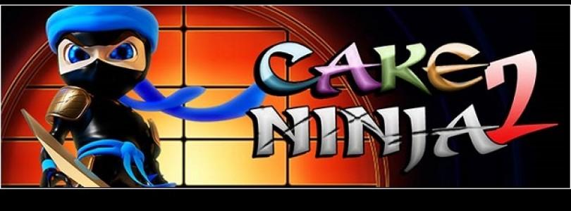 cake-ninja-2-review