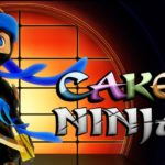 Cake Ninja 2 Review Header