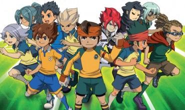 inazuma-eleven-strikers-review