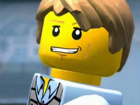 lego-city-undercover-chase-mccain