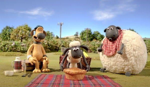shaun-the-sheep-3d