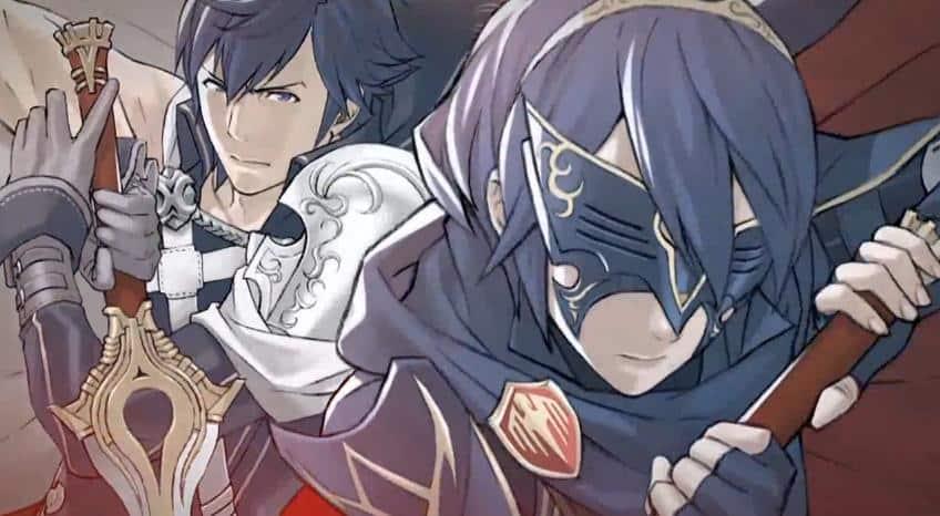 shin-megami-tensei-meets-fire-emblem