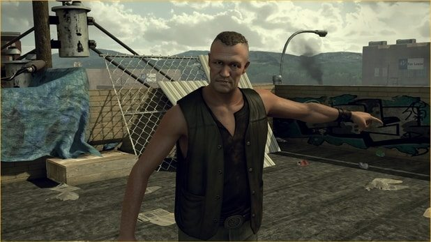 the-walking-dead-survival-instinct-screenshot