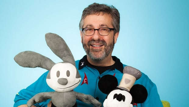 warren-spector-epic-mickey