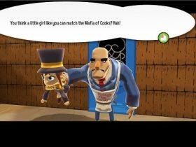 A-Hat-in-Time-Wii-U
