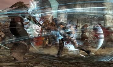 Fist-of-the-North-Star-Kens-Rage-2-WiiU