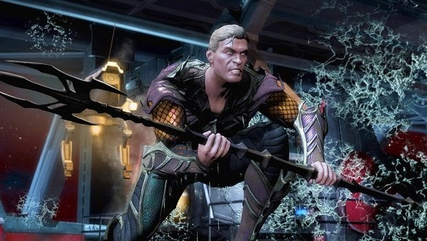 aquaman-injustice-gods-among-us