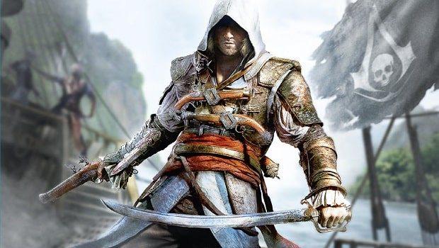 assassins-creed-4-black-flag-wiiu