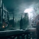 castlevania-lords-of-shadow-2-wii-u