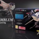 fire-emblem-awakening-limited-edition-pack