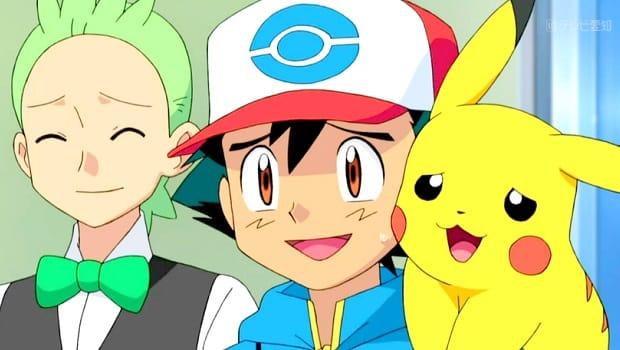 free-pokemon-tv-application