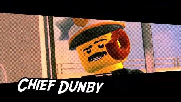 lego-city-undercover-chief-dunby