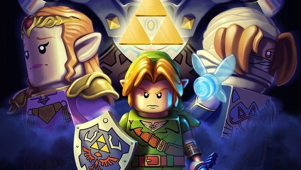 lego-the-legend-of-zelda