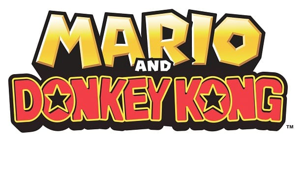 mario-and-donkey-kong-logo