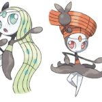meloetta-mythical-pokemon
