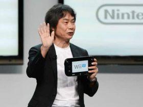 miyamoto-wii-u