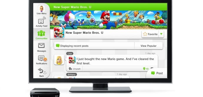 new-super-mario-bros-u-miiverse