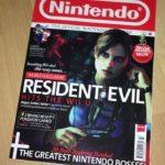 official-nintendo-magazine-resident-evil-revelations