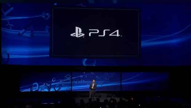 playstation-meeting-2013