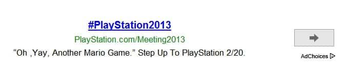 playstation-meeting-advert-2013
