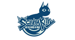 scram-kitty-logo