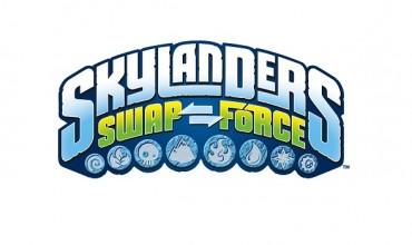 skylanders-swap-force-logo