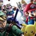 super-smash-bros-brawl