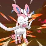 sylveon_nymphali_feelinara_battle_1