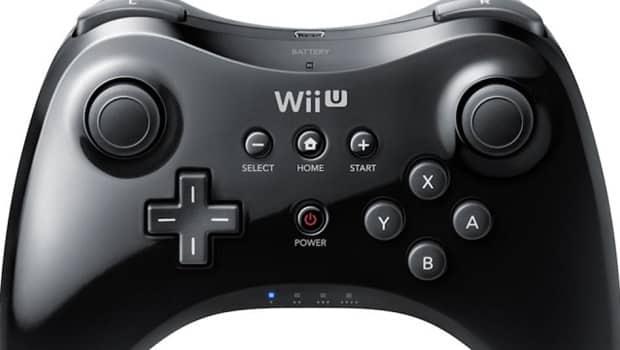 wii-u-pro-controller-hack