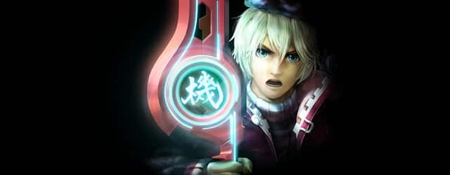xenoblade-chronicles-shulk