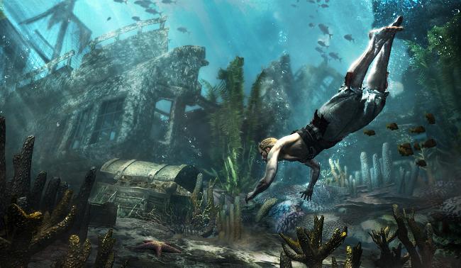 Assassins-Creed-4-Black-Flag-2