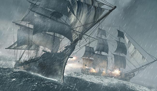 Assassins-Creed-4-Black-Flag-3