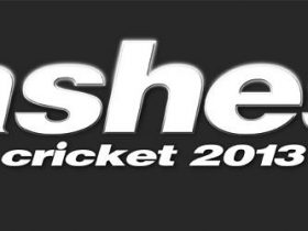 ashes-cricket-2013-logo