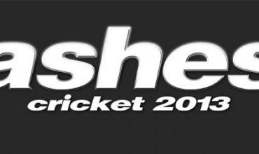 ashes-cricket-2013-logo