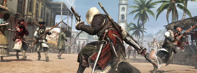 assassins-creed-4-black-flag-banner