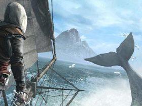 assassins-creed-4-black-flag-whaling