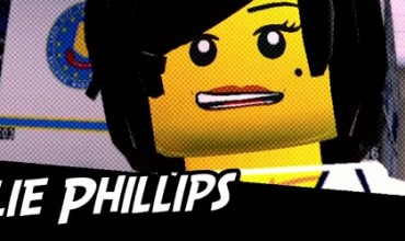 ellie-phillips-lego-city
