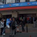 eurogamer-expo-2012