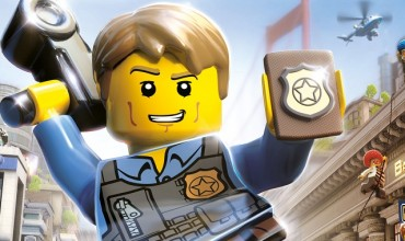 lego-city-undercover-review