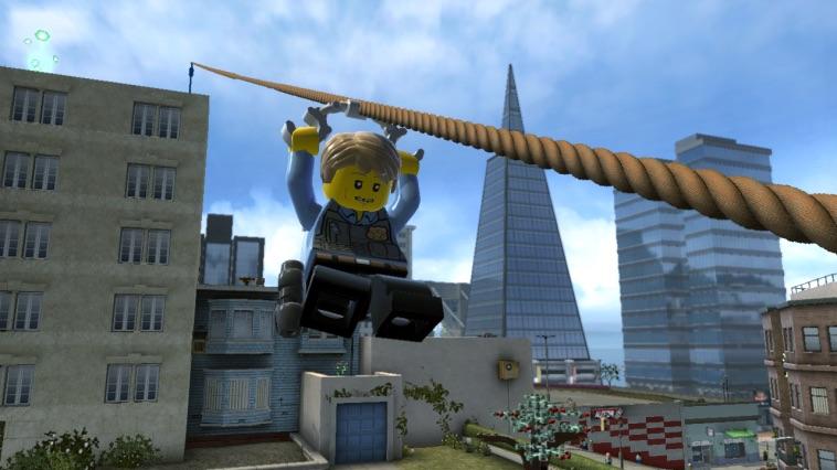 lego-city-undercover-wii-u-review-screenshot-1