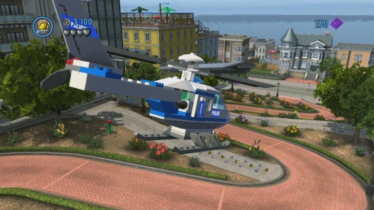 lego-city-undercover-wii-u-review-screenshot-3