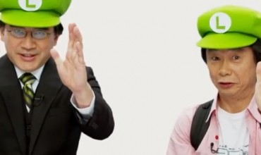 miyamoto-iwata-luigi