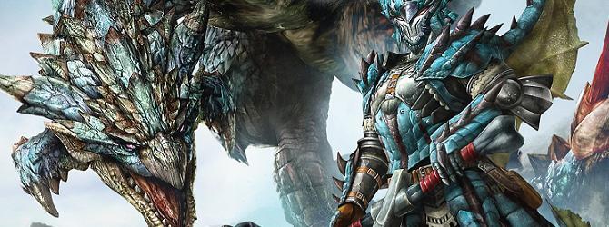 monster-hunter-3-ultimate-interview