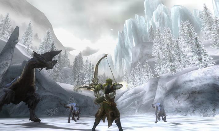monster-hunter-3-ultimate-review-screenshot-1