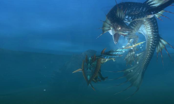 monster-hunter-3-ultimate-review-screenshot-2