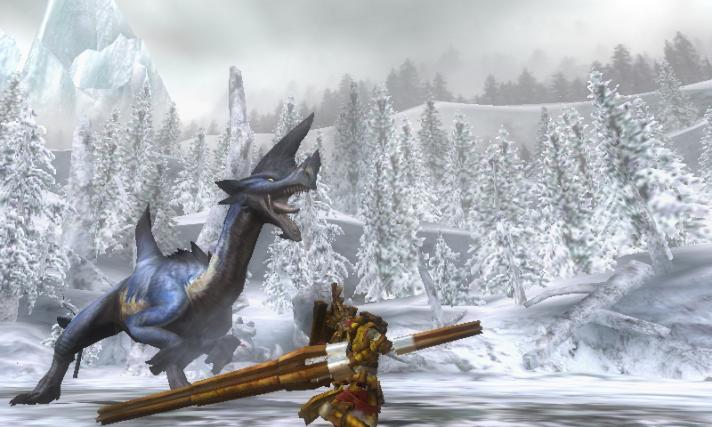 monster-hunter-3-ultimate-review-screenshot-3