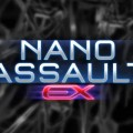 nano-assault-ex-review